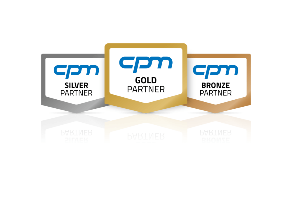 CpmServices